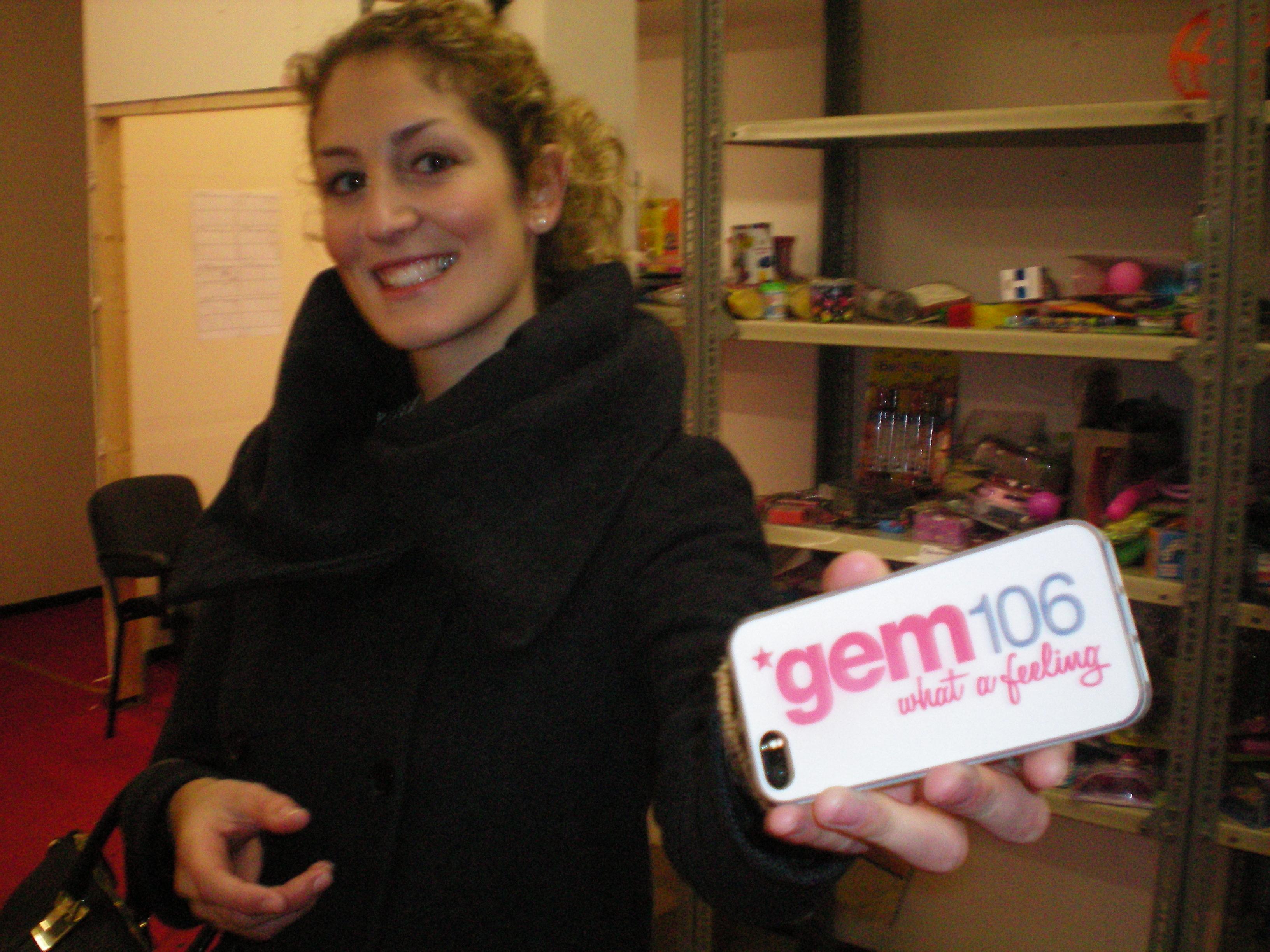 Gem-106-Laura